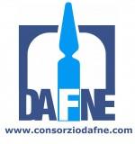 Logo Dafne