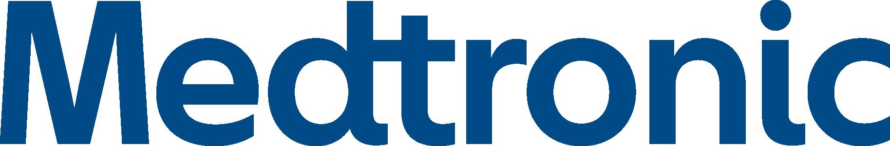 logo_rgb_png