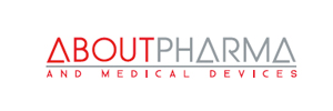 AboutPharma-logo-block-300x100