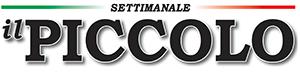 Logo-il-Piccolo300x75