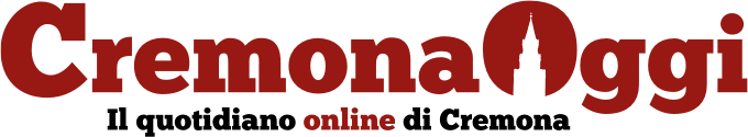 cremonaoggi-logo1