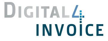 digital4invoice