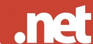 logo-.net