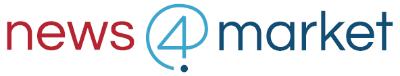 news4market_logo_400