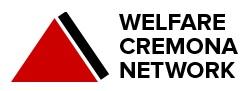 welfare-network