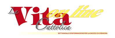 logo_vita_cattolica