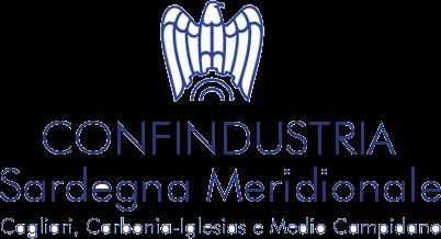 confindustria_sardegna_trasparente