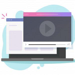 internet-video-online-player-laptop-computer-website-window-pc-movie-watch-web-service_212005-57